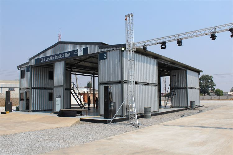 image-1-the-first-in-africa-modular-concept-workshop