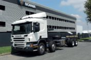 Affordable Commercial Fleet Management Starts Here - PVA