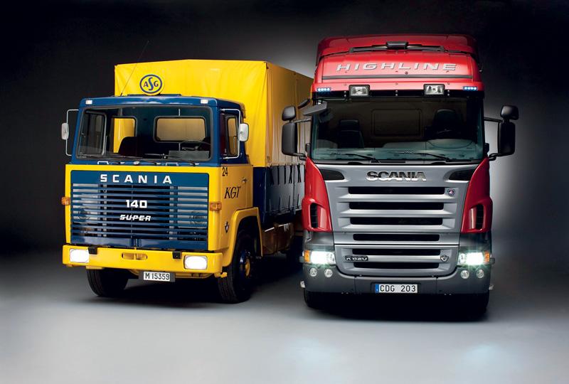 scania_v8_trucks