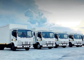 isuzu_trucks_range