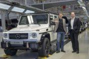 dr-gunnar-gu-thenke-head-of-the-off-road-product-group-at-mercedes-benz-and-kurt-bachmaier-gm-business-unit-g-magna-steyr-fahrzeugtechnik_880x500