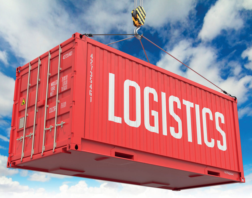 Embracing the evolution of supply chains