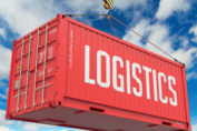 Six considerations to keep SA competitive in freight forwarding and logistics