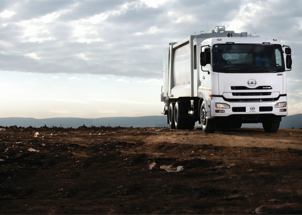 wastetruck_extended truck market