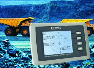 Becker Mining