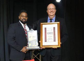 KZN-Exporter-of-the-Year-Award-2019-_-Winner-Africa-Category2