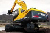 Hyundai-R220LC-9S-crawler-excavator