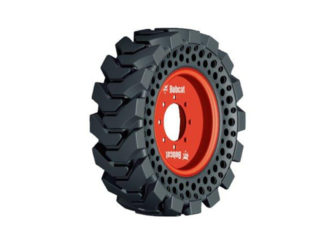 Bobcat-Equipment-is-offering-a-tyre-and-service-special-while-stocks-last