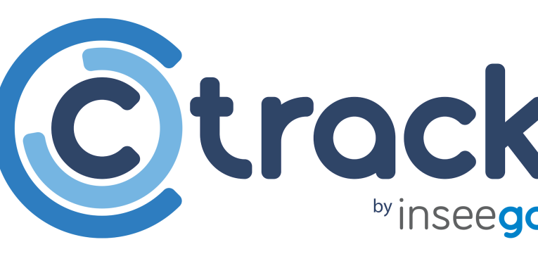 ctrack logo
