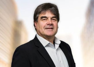 Gavin Kelly - Chief Executive: The Road Freight Association