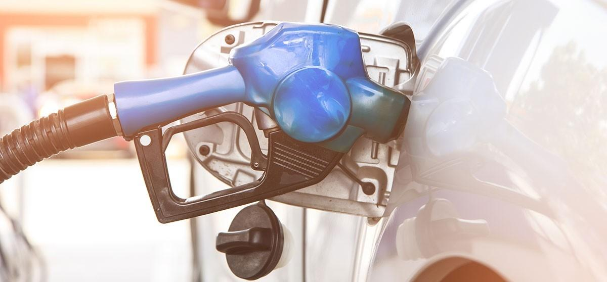 How to stay ahead of fuel price hikes