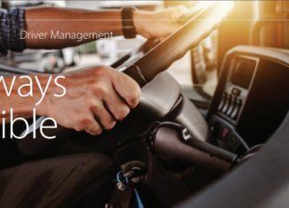 Driver management